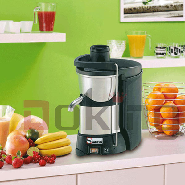 50 Santos 水果榨汁机