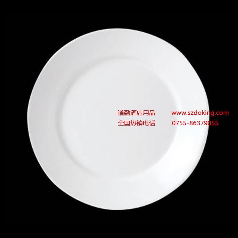 西餐陶瓷碗