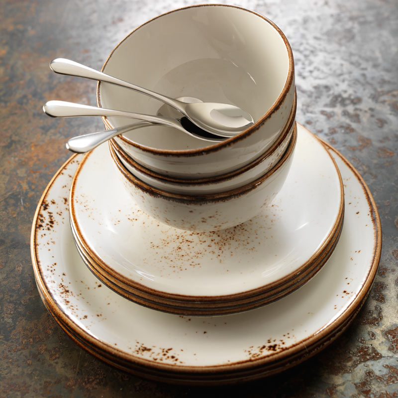 Craft-White-Plates-&-Bowls-Stacked.jpg