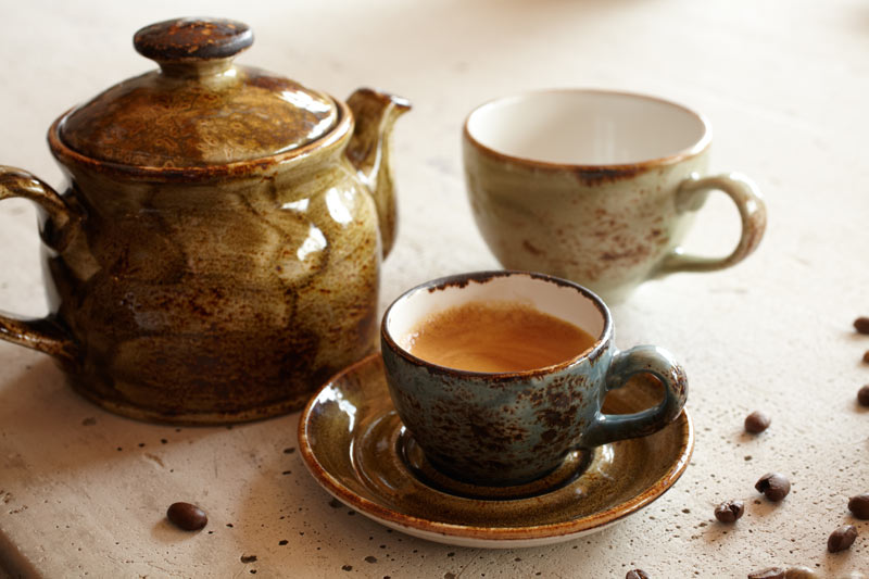 Craft-Tea-Set-(2).jpg