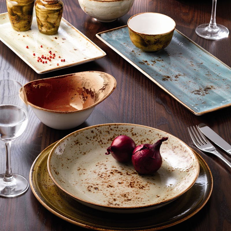 Craft-Tablesetting.jpg