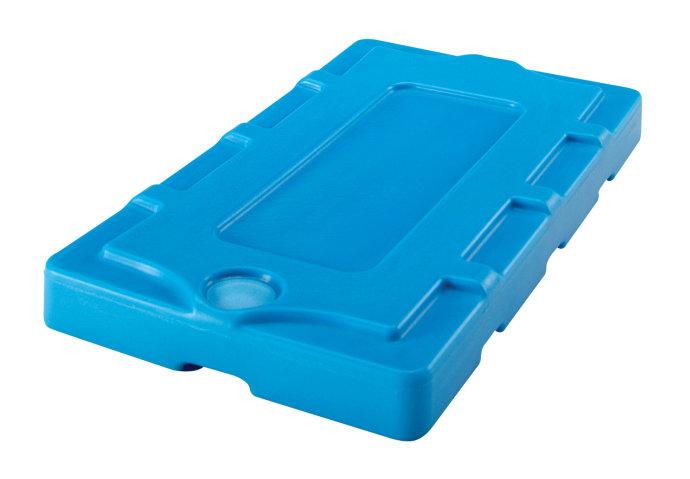Cambro Camchiller冷藏板